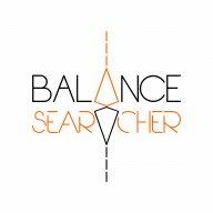 Balance Searcher