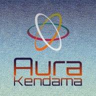 Aura Kendama