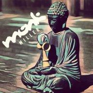 Monk_miller