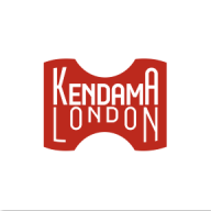 Kendama London