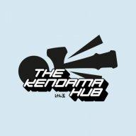 The Kendama Hub