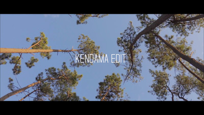 BATATAS FRITAS-KENDAMA EDIT