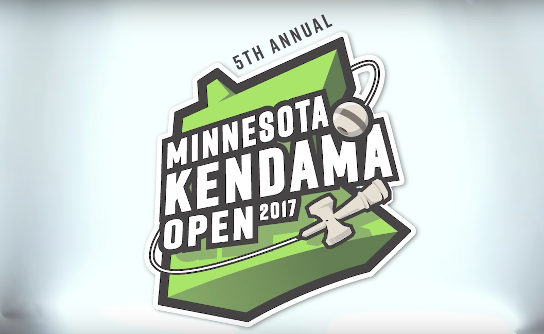 MKO 2017 - Open Division Trick List
