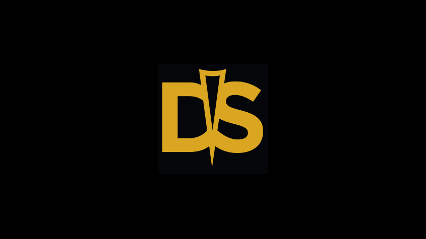 DS AWARDS livestream and discussion